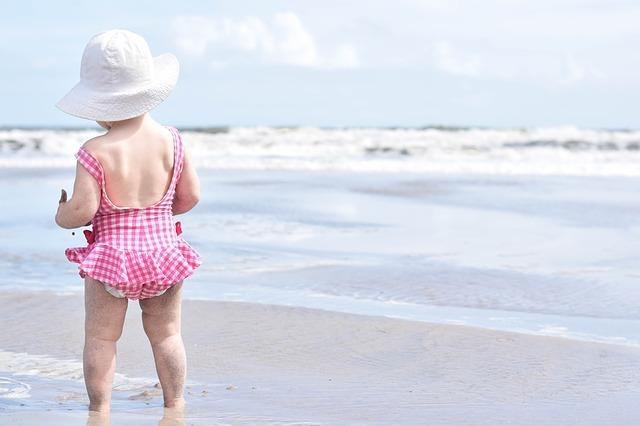 beach-1969831_640.jpg