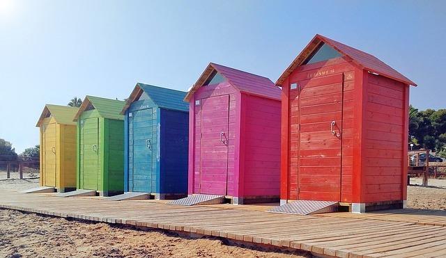 beach-2188486_640.jpg