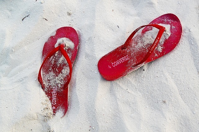 flip-flops-237492_640.jpg