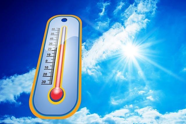 heat-834468_640.jpg