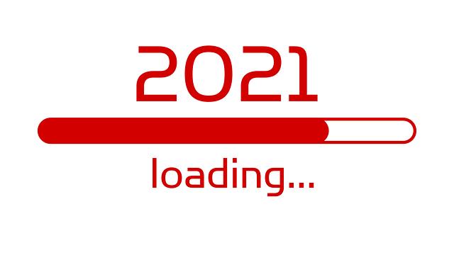 loading-bar-5514290_640.png